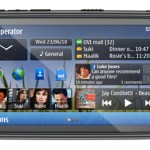 Nokia E7, Nokia C6 y Nokia C7