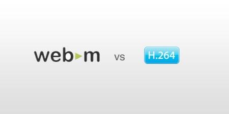 Plugin .h264 para Chrome de la mano de Microsoft