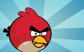 Captura de pantalla 2011 04 06 a las 21.25.55 Increíbles Wallpapers de Angry Birds