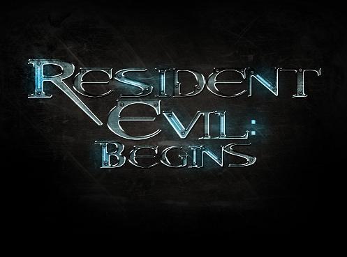 resident evil begins Resident Evil Begins precuela y posible reinicio de la saga de películas
