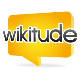 wikitude logo LG Optimus incorpora realidad 3D aumentada