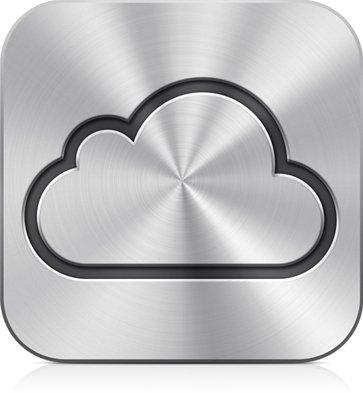 Como activar las descargas automáticas de iCloud en el iPhone, iPad e iPod Touch