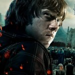 harry potter customisation set 06 150x150 Mágicos Wallpapers de Harry Potter y Las Reliquias de la Muerte Parte 2