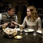 harry potter customisation set 09 150x150 Mágicos Wallpapers de Harry Potter y Las Reliquias de la Muerte Parte 2
