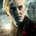 harry potter customisation set 12 150x150 Mágicos Wallpapers de Harry Potter y Las Reliquias de la Muerte Parte 2