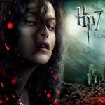 harry potter customisation set 13 150x150 Mágicos Wallpapers de Harry Potter y Las Reliquias de la Muerte Parte 2