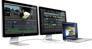 overview hero2 300x161 Lion, no fue lo único nuevo de Apple. Nueva MacBook Air, Mac mini y más