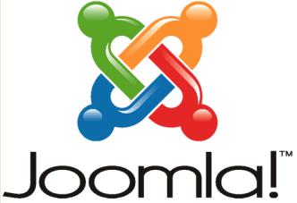 Administra fácilmente tus contenidos con Joomla