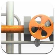 Steam para iPhone iPod touch y iPad en iTunes App Store Steam para iOS, una App para ayudarte en termodinámica
