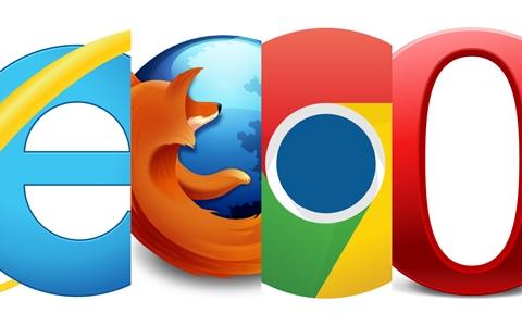 browsers El futuro de la Web, después de 20 años de sus inicios