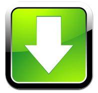 downloads. download manager Descarga de todo en tu iPhone con Downloads