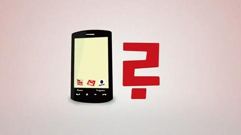 opera ahorra Opera Mini 6.5 y Opera Mobile 11.5 disponible para su descarga