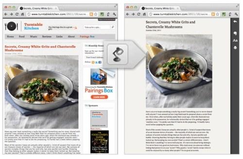 wpid Photo 17112011 0205 p.m. Evernote presenta Clearly, una mejor experiencia para leer paginas web