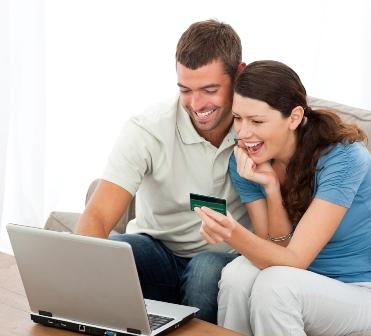 comprar internet Consejos para comprar en linea esta Navidad por MercadoLibre