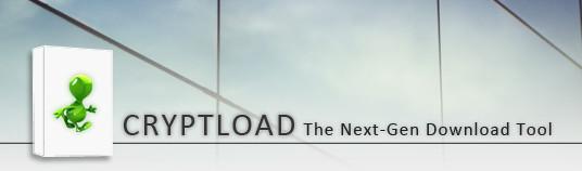 cryptload 5 alternativas a Jdownloader para descargar tus archivos de internet