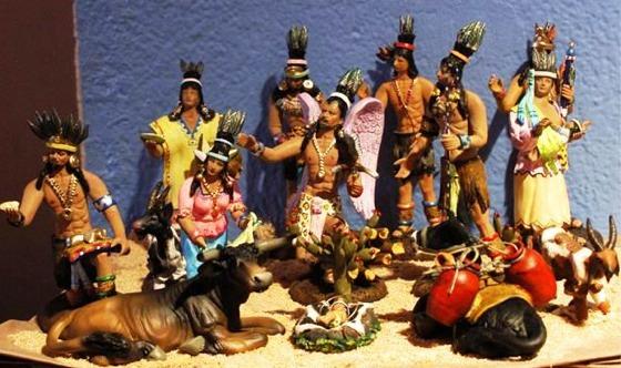 santos inocentes mexico ¿Por qué se celebra el día de los Santos inocentes?