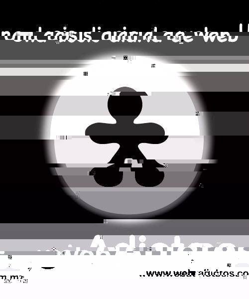 app full proxy GL1TCH3D Crea imagenes con el efecto Glitch online