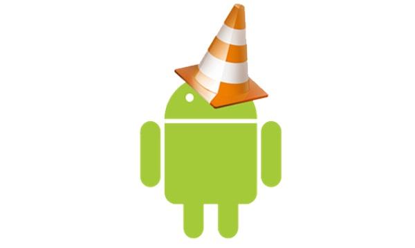 Vlc android apk VLC para Android disponible para descargar