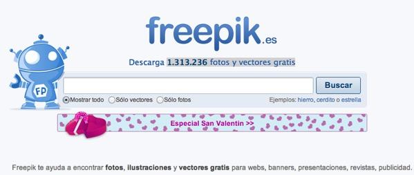 freepik vectores imagenes gratis Descargar vectores, ilustraciones y plantillas PSD para tus proyectos con Freepik