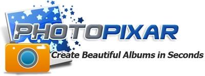 Crea videos con tus fotos gracias a PhotoPixar (Windows)
