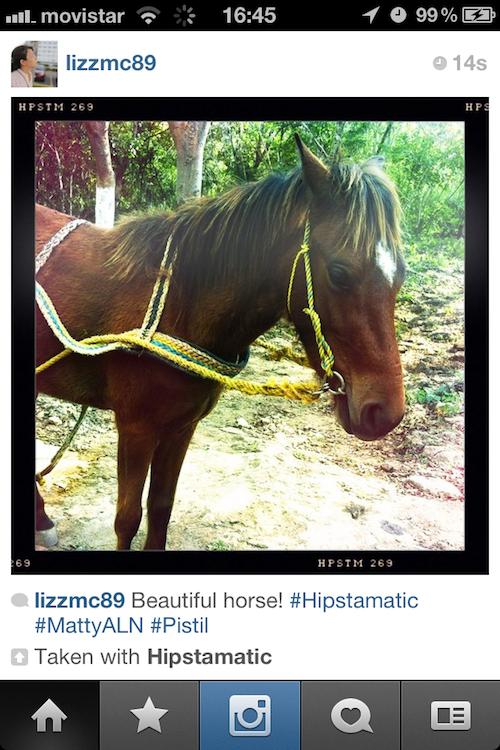 IMG 1747 Hipstamatic se actualiza y ahora permite compartir tus fotos directamente en Instagram