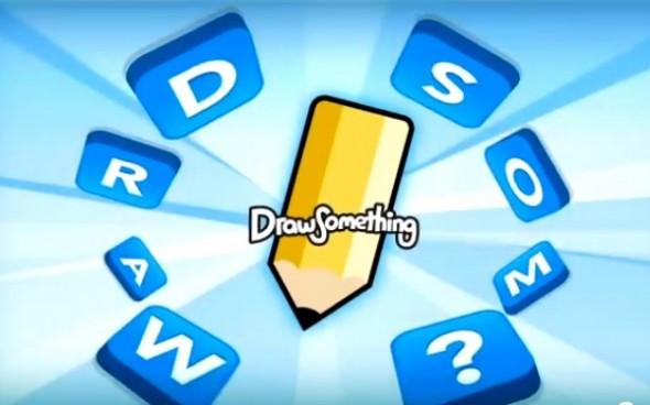 draw something thumb 590x368 Draw Something la nueva aplicación del momento y su impactante crecimiento [Infografía]