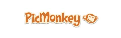 picmonkey Edita una foto online con PicMonkey