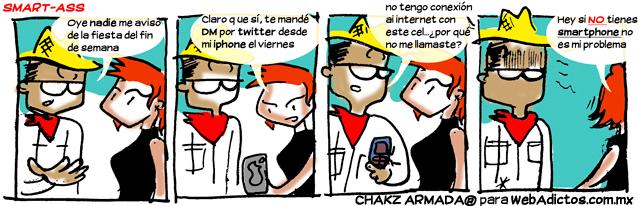 por no tener smartphone humor Por no tener Smarthphone [Humor]