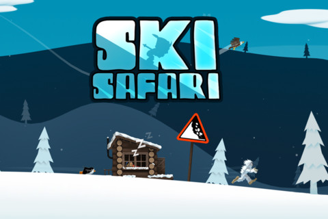 mzl.hvxjrjne.320x480 75 App para probar este fin de semana: Ski Safari, sencillo y entretenido juego para iPhone