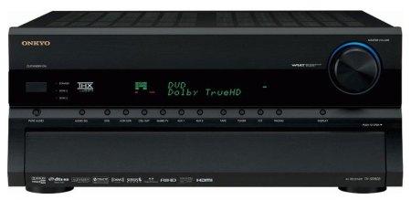 Cómo habilitar audio DTS-HD MA y Dolby TrueHD en XBMC