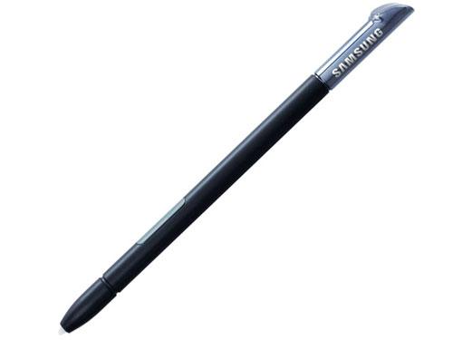 samsung s pen Estos son los accesorios oficiales del Galaxy SIII