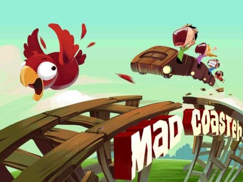 20120328 212307 Grandes juegos adictivos para iPhone y iPod Touch [III]
