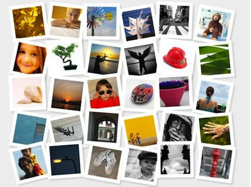Administrar fotos, 4 programas para hacerlo