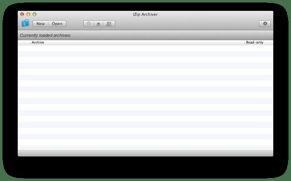 Captura de pantalla 2012 06 21 a las 16.57.10 590x367 Apps gratuitas para descomprimir archivos en tu Mac