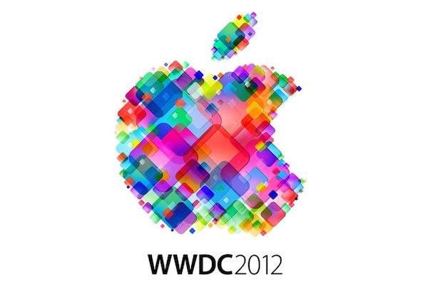 WWDC 2012 Apple presenta las nuevas MacBook en el WWDC 2012