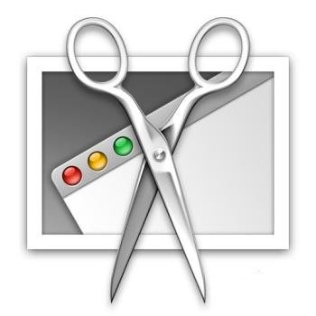 capturar pantalla windows mac Capturar pantalla en Windows y Mac (Varias Apps)