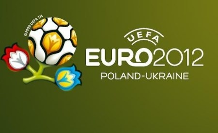 Ver la Eurocopa 2012 en línea