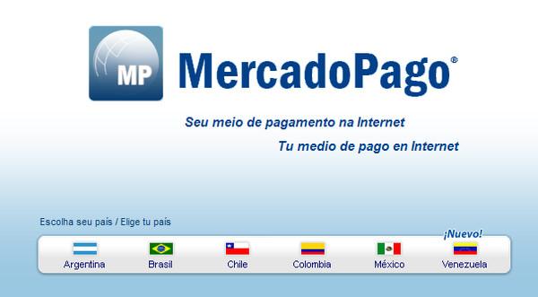 mercadopago MercadoPago obtiene certificación que garantiza altos estándares de seguridad