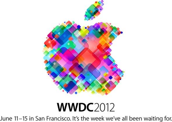 wwdc2012 june 11 15 590x421 Resumen de lo presentado en el WWDC 2012 de Apple