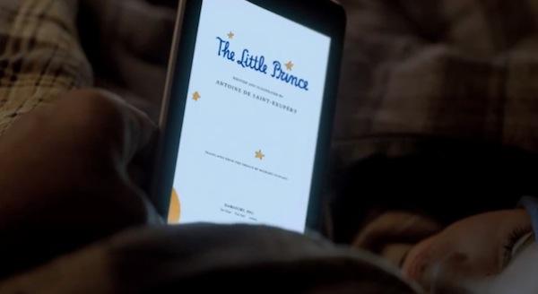 Comercial Nexus 7 Google publica el primer comercial de la Nexus 7