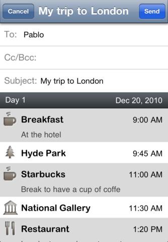 mzl.anjhkzqx.320x480 75 Itinerario, planea todo lo que vas a hacer en tus vacaciones con es increíble aplicación