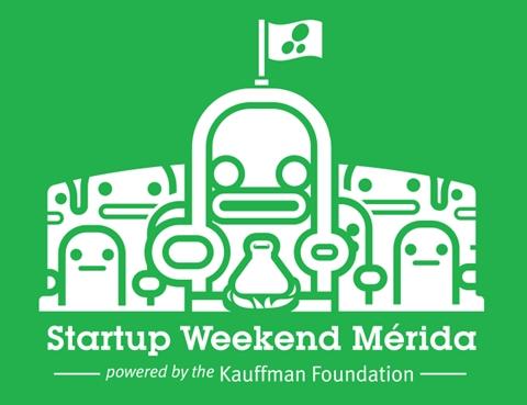 swmerida Ganadores del Startup Weekend Mérida 2012