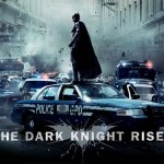 Posters de Batman The Dark Knight Rises
