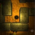 Juego de aventuras maya para iPhone, Escape From Xibalbá