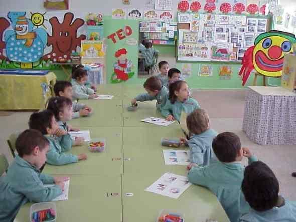regreso a clases 590x442 Compra los útiles escolares para este regreso a clases por internet siguiendo estos consejos