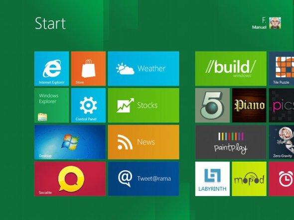 windows 8 590x442 Descarga Windows 8 Enterprise Final para prueba de 90 días