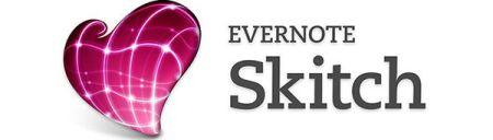 Skitch de Evernote ya disponible para Windows Desktop y Windows 8