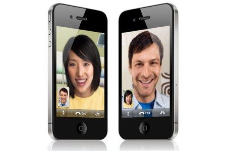 Apple tendrá que pagar 368 millones debido a infracción de patentes por FaceTime