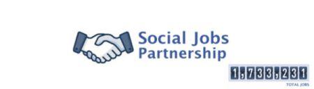 Facebook lanza herramienta para encontrar empleo llamada Social Jobs