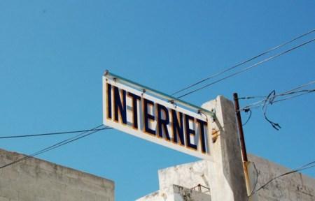 Netflix presenta su ranking de enero de los proveedores de servicios de Internet en México